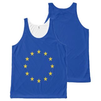europe clothes