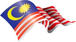 груз малайзия