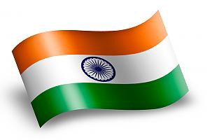 India Cargo